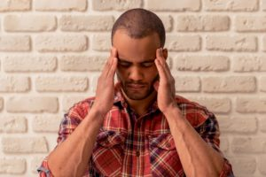 Guided Massage for Tension Headaches