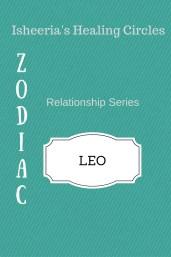 Isheeria's HealingCircles-Leo-rships
