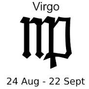 Virgo in Relationships – II