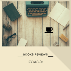 book-reviews-ishieta-isheeria