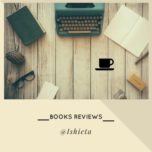book reviews by ishieta at isheeriashealingcircles.com #isheeria