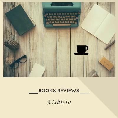 book reviews by ishieta at isheeriashealingcircles.com isheeria #isheeria