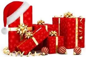 gifts-xmas