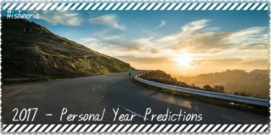 2017-predictions-blog