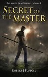 Book Review: Secret of the Master