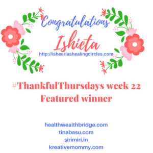 Congratulations-Ishieta-April17- #isheeria