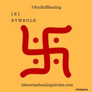 swastika Isheeriashealingcircles.com #isheeria AtoZofHealing