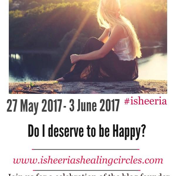 #Happy by @dipika82 #isheeria