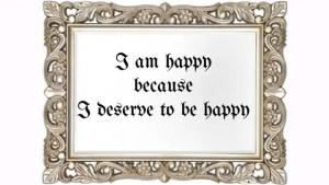 happy isheeria