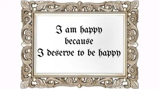 #Happy by @gayatri_gadre #isheeria