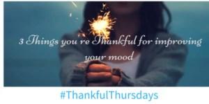 Thankful-Thursdays-3 isheeria