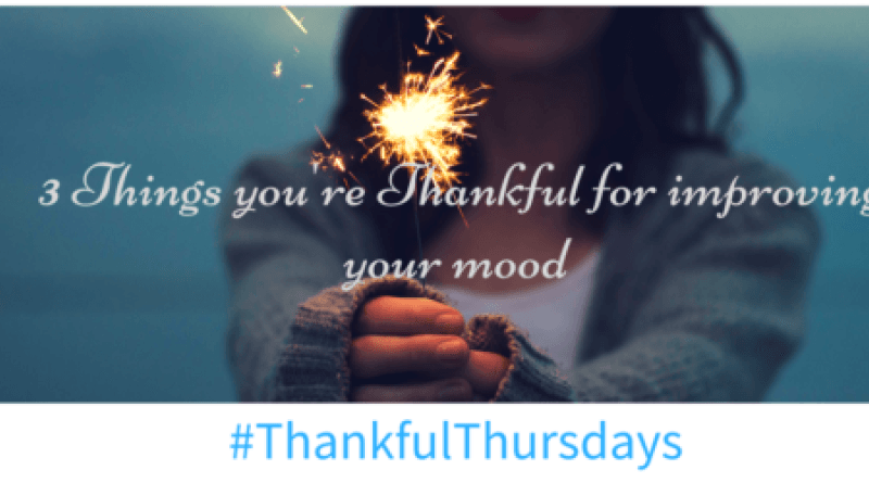 Thankful-Thursdays-3 isheeria