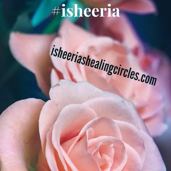#Happy by @biancabass #isheeria