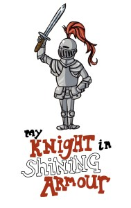 knight-in-shining-armour
