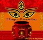 navratrihoppers Navratri blog loop