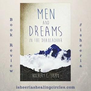 men and dreams book review isheeria