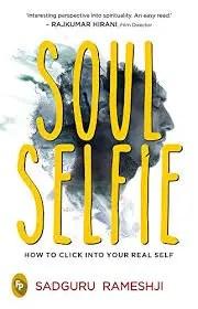 soul-selfie-isheeria