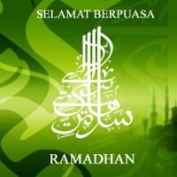 7 Hobi Di Bulan Ramadhan