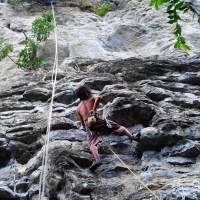 Reasons Why Krabi Rocks