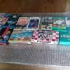 中古ゲームを売りたい!意外と高く売れる?スーパーファミコンのカセットを実際に売ってみた。