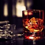 ウィスキー好きが教える、プレゼントにオススメウィスキー