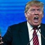 大統領選挙便乗ビジネス?1ドル恵んでくれ、さもなくばトランプに・・・・・