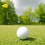 関東でも、関西でも格安でゴルフが出来ちゃう!ゴルフチケットを買おう!