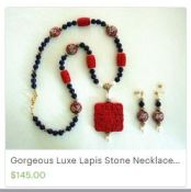 Capture Jewelry by Ishi shop Blog 3