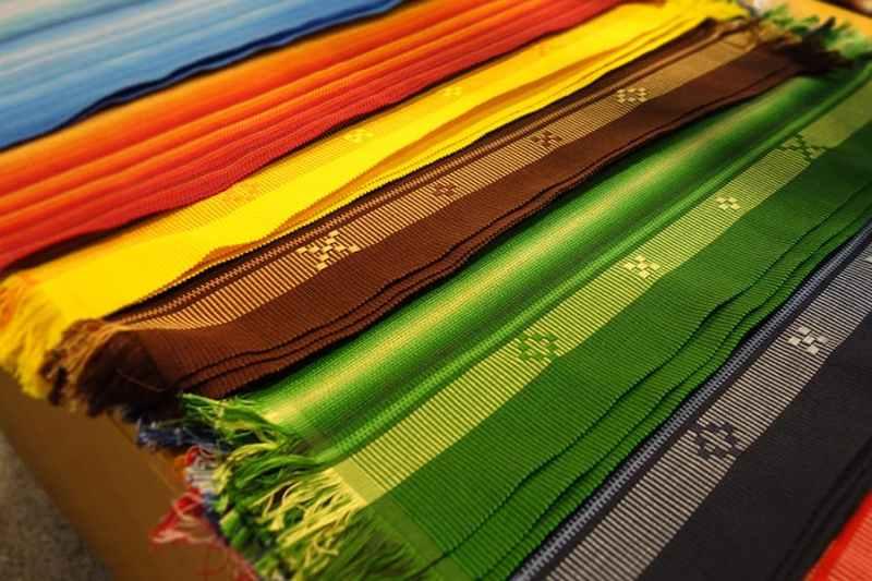 石垣島の文化を感じよう!石垣島観光におすすめの工芸体験