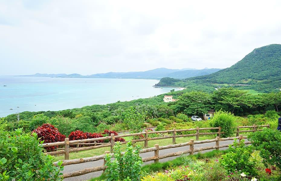 石垣島のおすすめ観光スポット