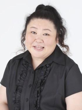 https://i0.wp.com/ishii-mitsuzo.com/wp-content/uploads/2015/06/sonomi.jpg?resize=280%2C373