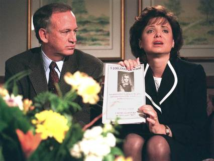 jonbenet-ramsey-parents-today-inline-160506_054bd3677c020aee1f74c4214a883019-today-inline-large