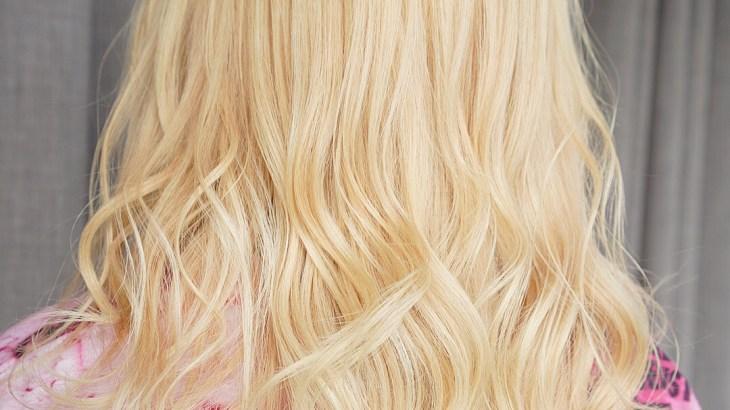 日本人の髪の明るさは4〜5レベル!カラーのレベル別の明るさと見られる印象について解説します
