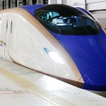 What is the best way to travel between Tokyo and Kanazawa? by Shinkansen, Air or bus?