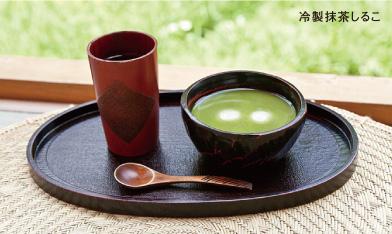 kanazawa-kawadoko-sweets1