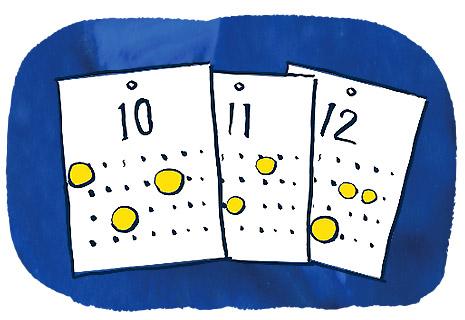 カレンダー img via 21美公式サイト