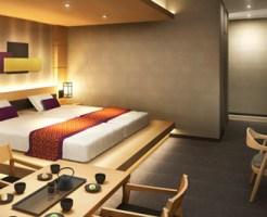 img via official website [ confort deluxe room]