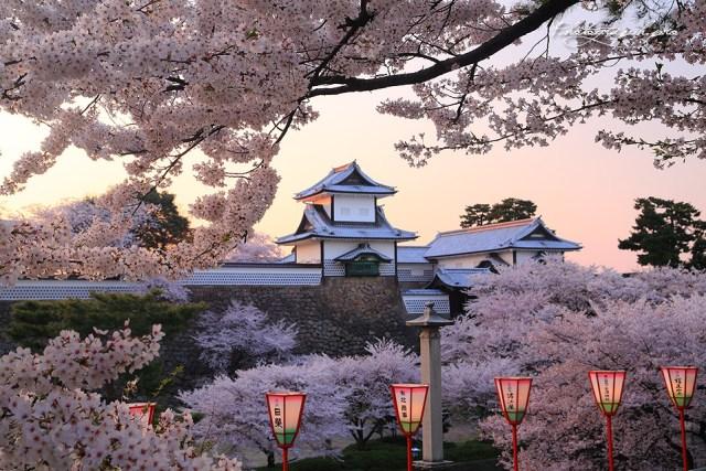 spring-kanazawa