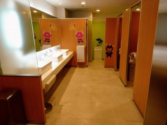 エムザトイレ2
