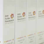 石川県産エアリーフローラの香水はどんな香り?価格やオンライン販売は?