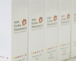 AiryFragrance02