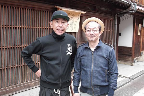 img via http://www.tv-asahi.co.jp/tabisuruaibou/