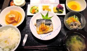 higashiyma-mizuho-lunch