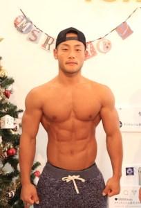 muscle-gym-fujioka
