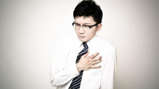 bsOZPA87_kyuunishinzouga20130707-min-3.jpg