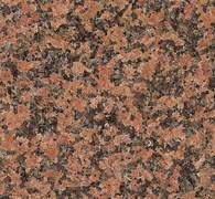 バルモラルレッド フィンランド産赤い御影石のご紹介