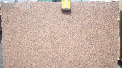 balmoral-red-granite-balmoral-grob-balmoral-fein-granite-quarry-slab-1288b