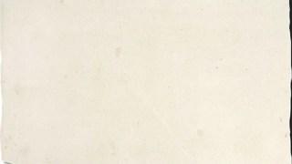 カリザカプリ スペイン産白い石灰岩のご紹介