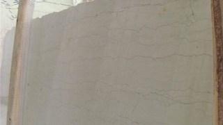 ペルリーノキャロ(ペルリーノビアンコ)イタリア産アイボリー系大理石のご紹介