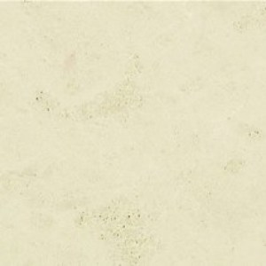 light-beige-limestone-from-turkey-tiles-slabs-polished-limestone-floor-tiles-wall-tiles-p154481-1s